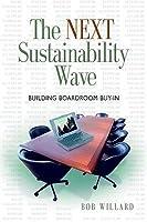 Next Sustainability Wave: Building Boardroom Buy-In