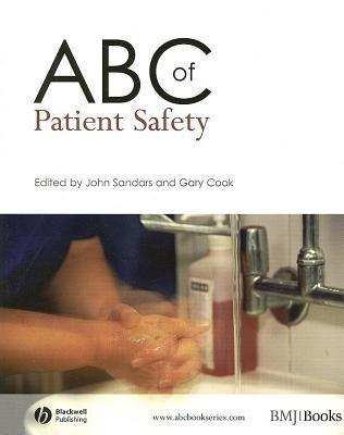 ABC-of-patient-safety