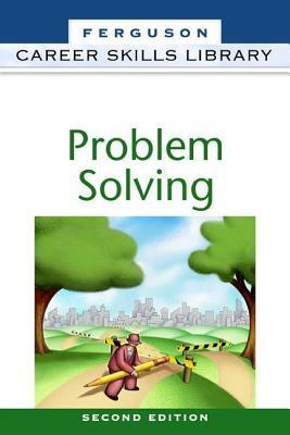 Problem-Solving-Career-Skills-Library-