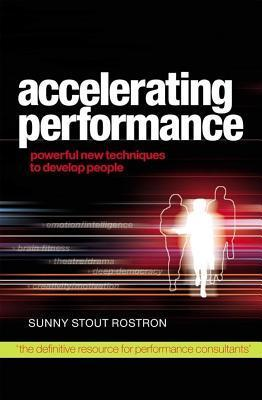 Accelerating Performance  Powerful Techniques for Developing People (2002, Kogan Page Business Books)