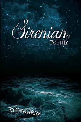 Sirenian: Poetry
