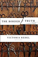 Border of Truth