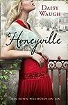 Honeyville