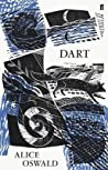 Book cover for Dart