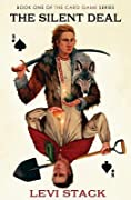 The Silent Deal (The Card Game, #1)
