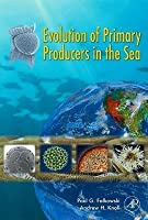 Evolution of Primary Producers in the Sea