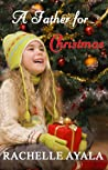 A Father for Christmas (A Holiday Romance)