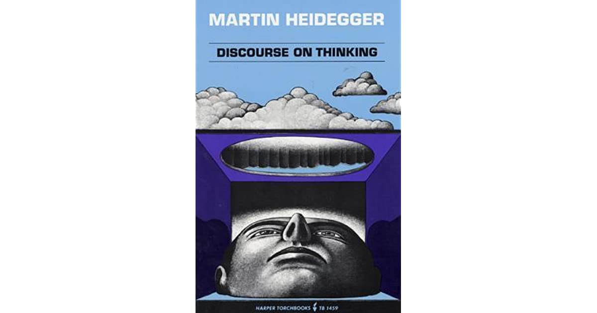A Discourse Of Free Thinking | Download eBook PDF/EPUB