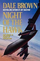 Night of the Hawk (Patrick McLanahan, #2)