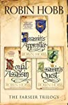 The Farseer Trilogy
