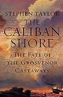 The Caliban Shore