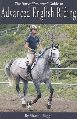 Advanced English Riding