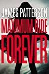 Maximum Ride Forever (Maximum Ride, #9)