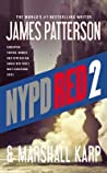 NYPD Red 2 -- Free Preview -- The First 16 Chapters