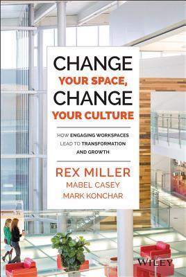 Change-Your-Space-Change-Your-Culture-How-Engaging-Workspaces-Lead-to-Transformation-and-Growth