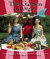 Garden of Vegan: How It All Vegan Again!