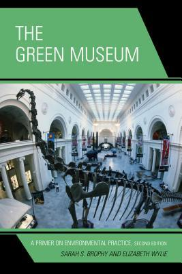 Green Museum: A PRIMER ON ENVIRCB: A Primer on Environmental Practice