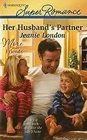 Her Husband's Partner
