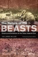 Nature of the Beasts