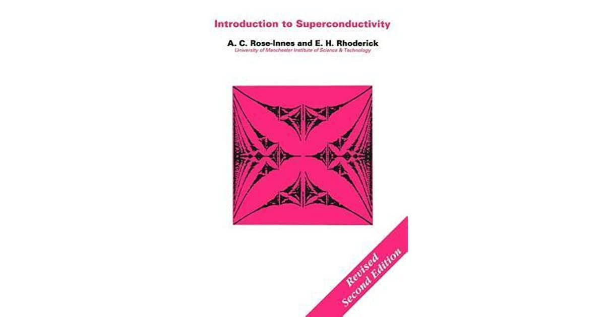 buy Nonparametric Statistical Tests: A Computational Approach