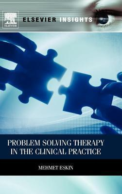 Problem Solving Therapy in the Clinical Practice-Elsevier (2012)