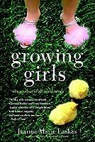 Growing Girls