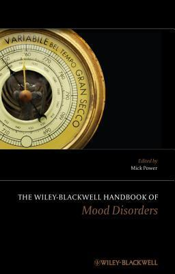 The-Wiley-Blackwell-Handbook-of-Mood-Disorders