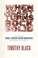 When a Heart Turns Rock Solid: T/C