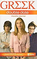 Greek: Double Date