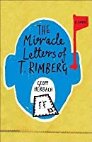 Miracle Letters of T. Rimberg