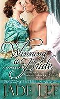 Winning a Bride: A Novella