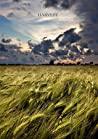Harvest. by Andrej Poleev