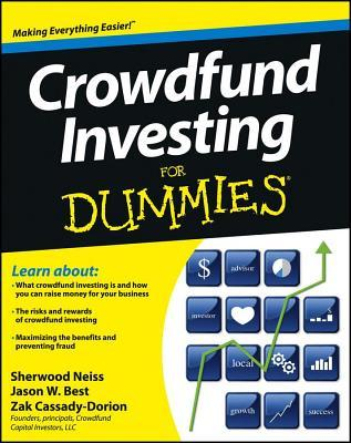 Encashable investments for dummies earn forex brokers