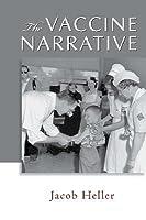 Vaccine Narrative