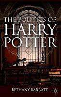 The Politics of Harry Potter