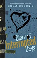 Diary of Interrupted Days
