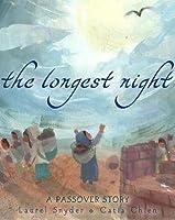 Longest Night: A Passover Story
