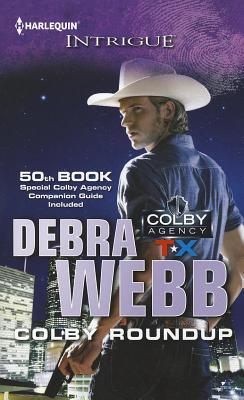 Colby Roundup / Colby Agency Companion Guide
