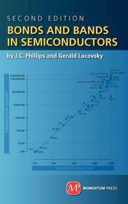 Bonds and Bands in Semiconductors