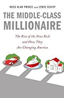 Influence of Affluence: How the New Rich Are Changing America