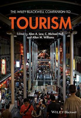 The-Wiley-Blackwell-Companion-to-Tourism