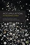 Accumulation: The Material Politics of Plastic: The Material Politics of Plastic