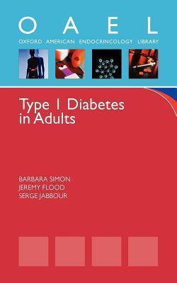 Type-1-Diabetes-in-Adults