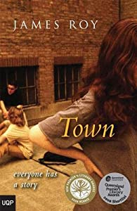 Town: Everyone Has a Story