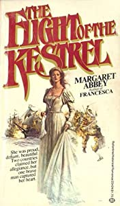 Flight of the Kestrel