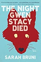 Night Gwen Stacy Died