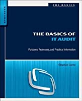 Basics of It Audit