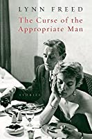 Curse of the Appropriate Man