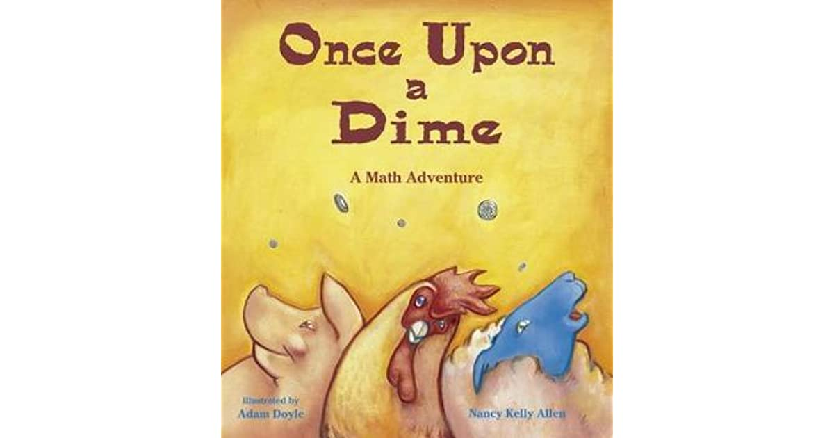 once upon a dime spielen