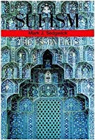 Sufism: The Essentials